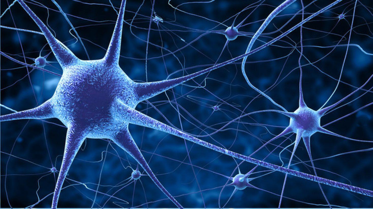 El factor neurotrófico sérico y la dosis diaria de clozapina en pacientes con esquizofrenia: una correlación positiva.