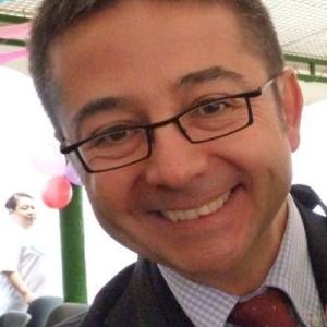 400x400_Dr.-Javier-Sanz-Fuentenebro-300x300
