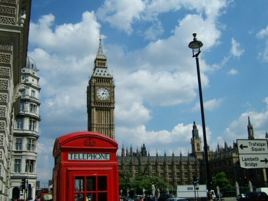 La prescripción de la clozapina en Reino Unido: puntos de vista y experiencia de los psiquiatras