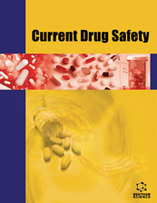 Clozapine safety, 40 years later