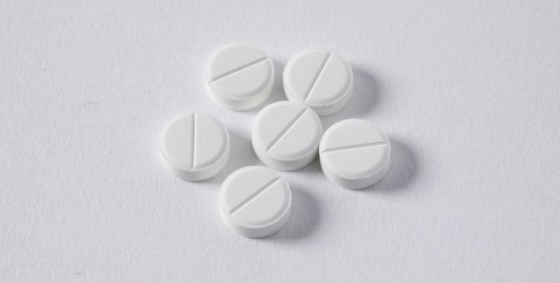 Editorial Jama Psychiatry: Clozapina y psicofarmacología basada en evidencia para la esquizofrenia